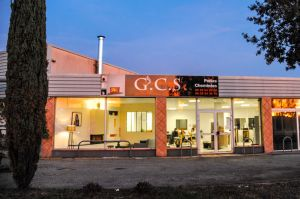 02-gendre-cheminees-services-show-room