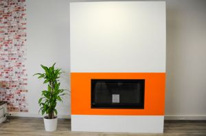03-gendre-cheminees-services-show-room