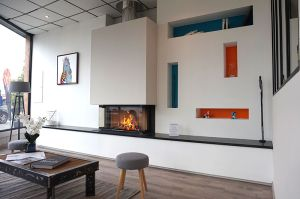 05-gendre-cheminees-services-show-room
