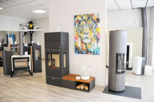 06-gendre-cheminees-services-show-room