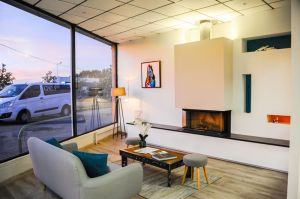 12-gendre-cheminees-services-show-room